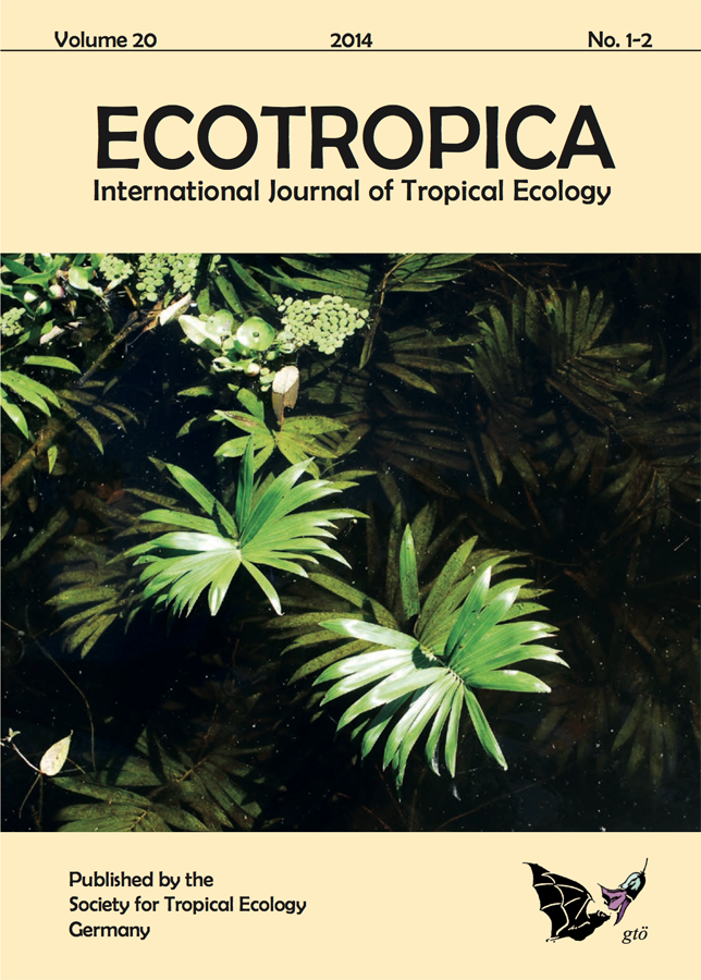 ECOTROPICA_cover_2014-1-2_900.png